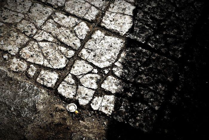 Showing Imperfection random shot taken by accident. Kuwait كويت الكويت Random Randomshot Unintended Ground Bricks Dirt Unintentional Randomclick Accidentography Accident Accidental Accidental Art