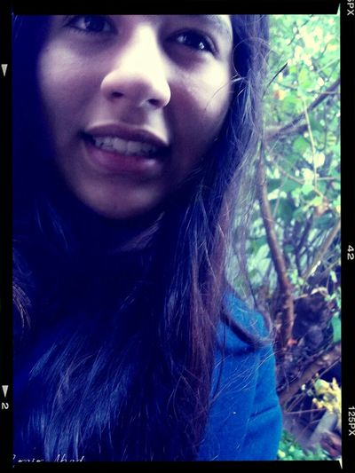 Taking Photos :)