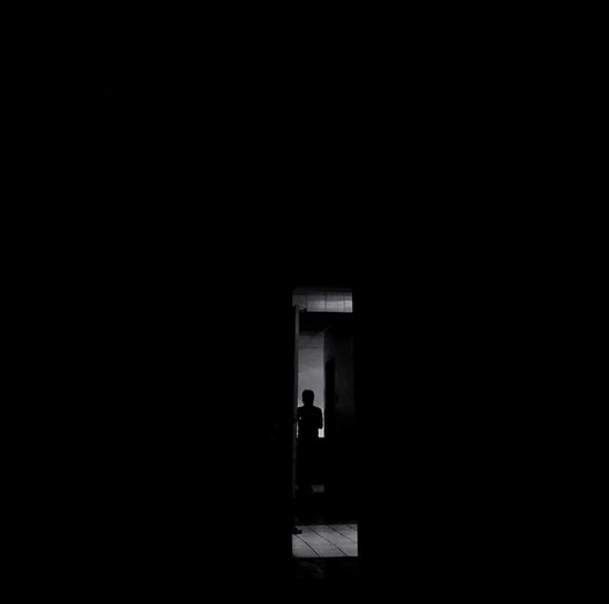 Dark side Dark Blackandwhite Bnw Blackandwhite Photography Monochrome Photography Mono Monochrome Monochromatic Darkside Photooftheday The Week On EyeEm