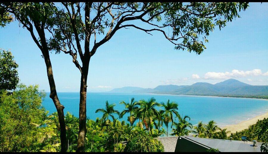 Portdouglas Summer2015 Australia Scenery Shots