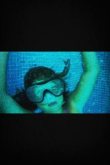 bbq +family+summer+pool