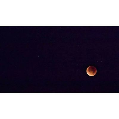 Moon Maninthemoon Lune Novisual art photographer artist photooftheday lifestyle