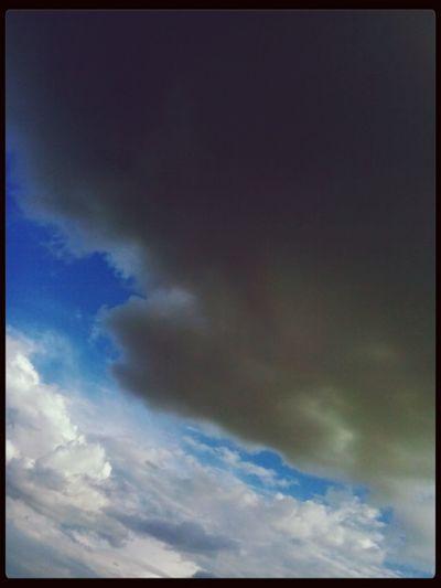 ☁☁☁☁?? Clouds
