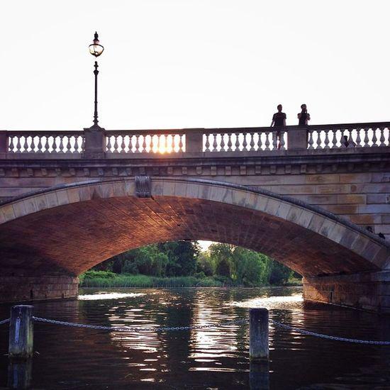 Bridge over #Serpentine in #HydePark ????#alan_in_london #gf_uk #gang_family #igers_london #insta_london #london_only #thisislondon #ic_cities #ic_cities_london #ig_england #love_london #gi_uk #ig_london #londonpop #allshots_ #aauk #yourturnbritain Thisislondon Gi_uk Igers_london Ig_england Gang_family Love_london Hydepark Ic_cities_london Londonpop Ig_london Ic_water Aauk Ic_watercities_01 Allshots_ Yourturnbritain London_only Ic_cities Fos Serpentine Gf_uk Alan_in_london Insta_london