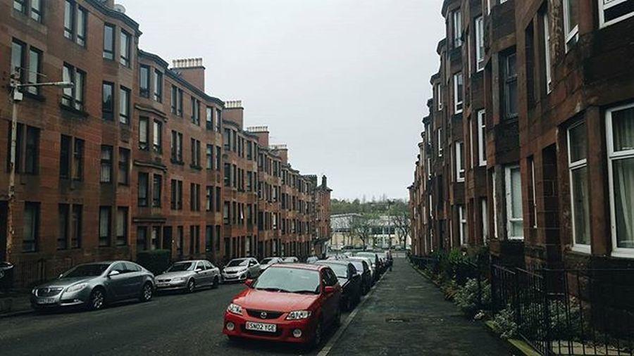 East End baby Tenements Glasgow  Instaglasgow Ig_glasgow Instascotland Insta_Scotland VisitScotland Explorescotland Vscotland VSCO Vscocam Picoftheday Instaoftheday Ig_Scotland IgersScotland Livinginscotland Lifeinscotland