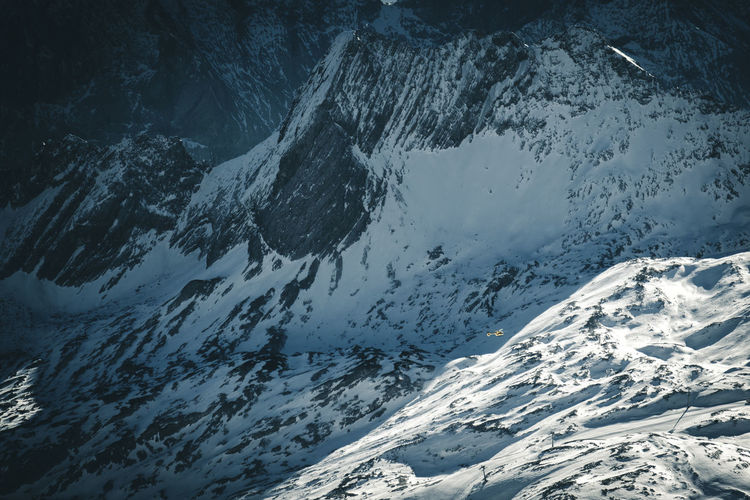 Alps, Germany Helicopter Mountain Rescue Winter Zugspitze Alps Beauty In Nature Cold Temperature Day Environment Frozen High Angle View Mountain Mountains Nature No People Outdoors Rescue Rock Scenics - Nature Snow Snowcapped Mountain Tranquil Scene Tranquility Water Winter EyeEmNewHere