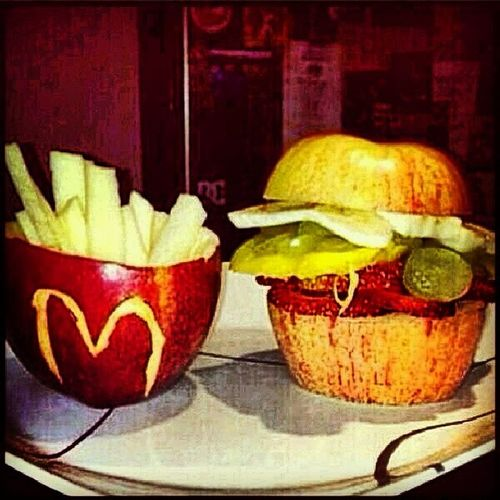 Happydieta Enero2014 Dieta Menu hamb?bye???????????? ★♥☆★!☆☆♥♥
