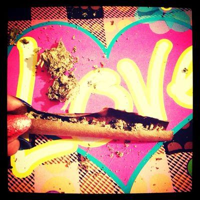 Smoke One