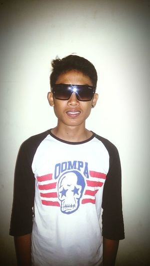 Just pic