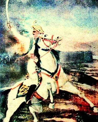 Tipu sultan First Eyeem Photo