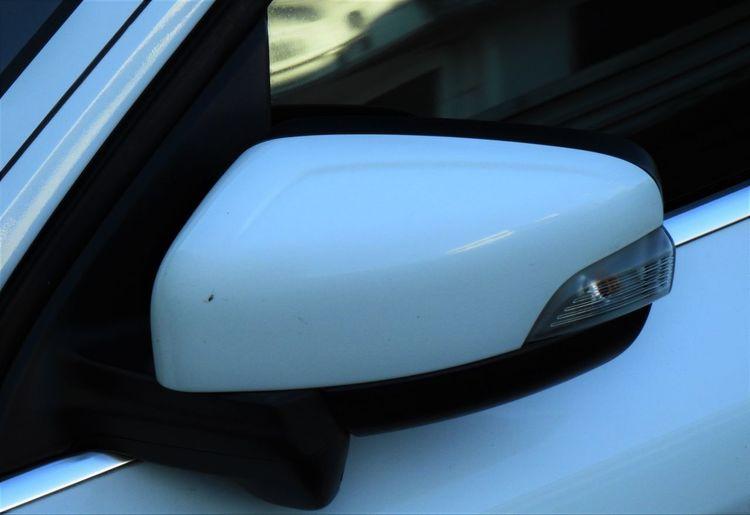 Headlight Turn