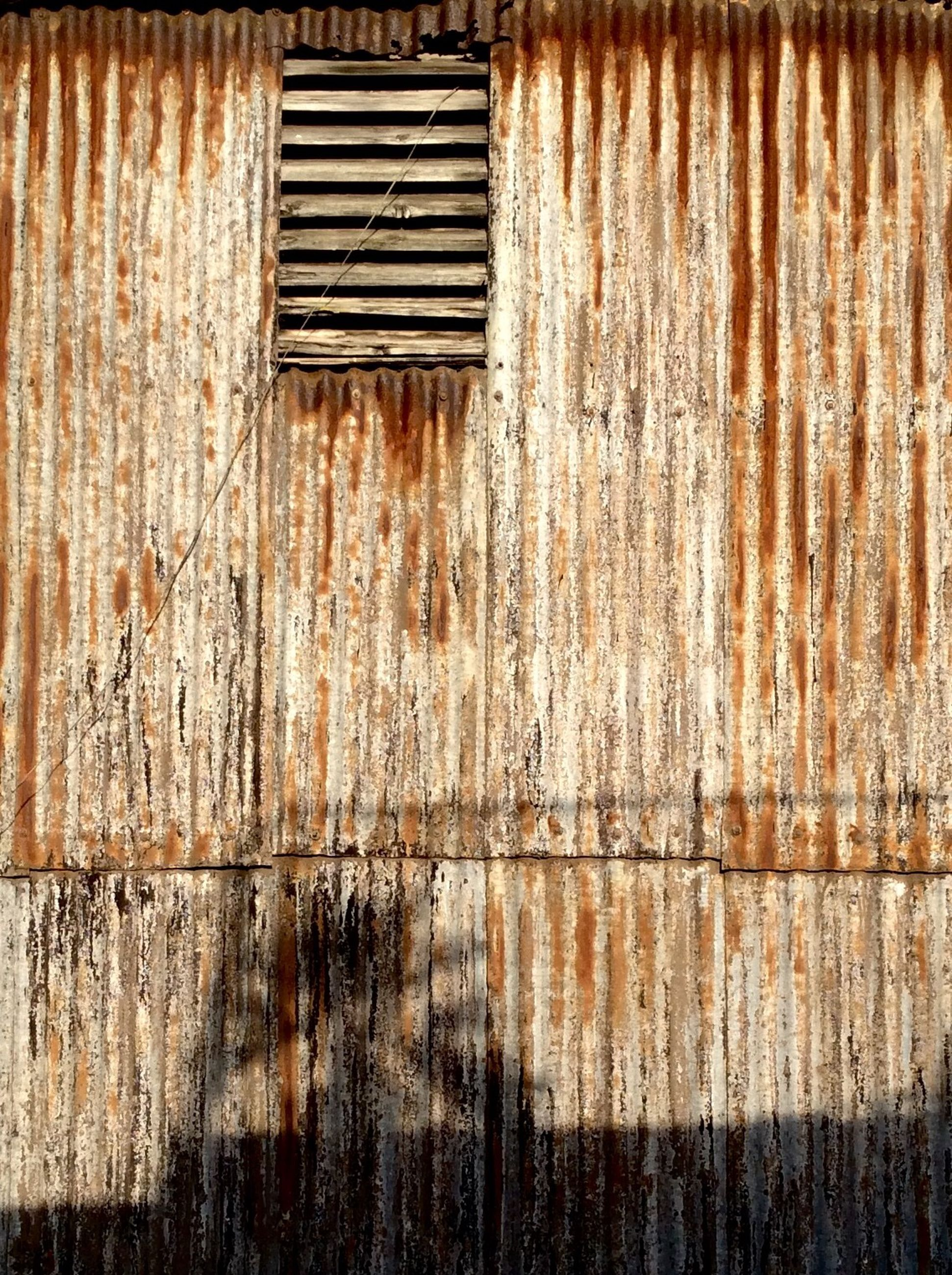 wood - material, no people, day, textured, outdoors, close-up, architecture