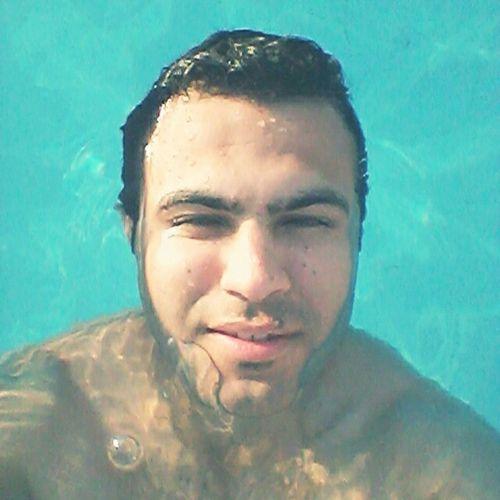 Havuzkeyfi Dikili Yazgeldi Swimming Pool Time Swimmingpool Salihleraltı Summer Relaxing Taking Photos