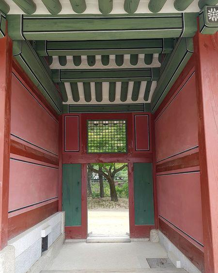 Architecture Built Structure Deoksugung Palace Joseon Dynasty Palace Architecture Seoul Architecture Tripwithson2017 Tripwithsonmay2017 Seoul South Korea