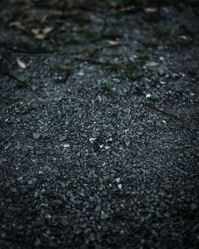 Textured  No People Selective Focus Backgrounds Close-up Full Frame Day Field Asphalt Land Road Wet Outdoors City Pattern Solid High Angle View Street Rough Nature