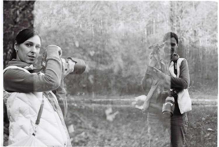 EyeEm Selects BW Collection Blackandwhite Black & White Blackandwhite Photography Black And White Black And White Photography Black&white Blackandwhitephotography Black And White Collection  Nophotoshop EyeEmNewHere