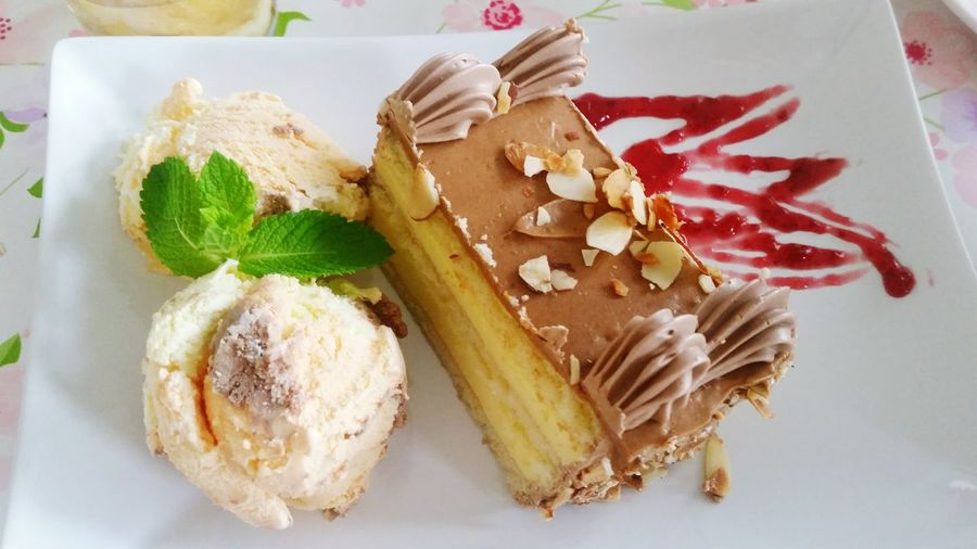 Cake Cake Cake Cake  Eat Eat And Eat By Me 🎂🎂🎂