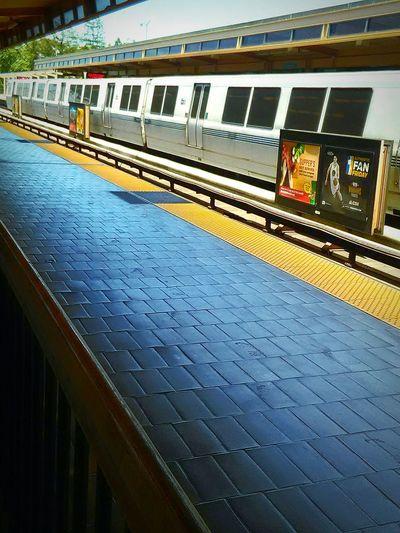 Bart Station BART Transportation My Photography The Photojournalist - 2016 EyeEm Awards My Commute My Commute-2016 EyeEm Photography Awards Reflections Glass Windows Reflections In The Glass Windows