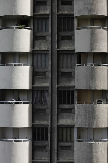 Architecture Building Built Structure No People Industry Stack Building Exterior Day Large Group Of Objects Factory Domestic Room Repetition Arrangement Metal Storage Compartment Wood - Material Outdoors Warehouse In A Row Business Manila, Philippines Manila