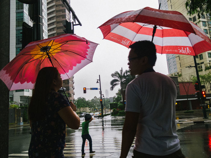 Showcase: February EyeEm Streetphotography Manila Philippines Eyeem Philippines Colors Everybodystreet Street
