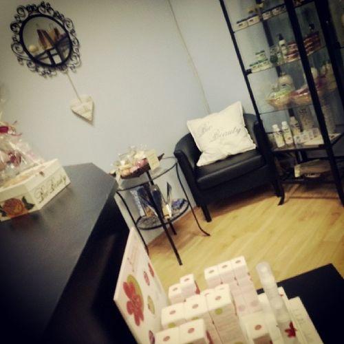 Biobeautysk Shop Fotozpredajne Vankusik funnybee biobeauty