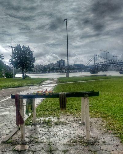 ☁🌎🔄 Miles Away Sport Rowing Day Nature City Paradise Florianópolis Floripa Traning Chuva Life Sky Nuvem Paraiso☀🍃 Monochrome Photography Mar Reflection Perfect Happy World Chuva⛈🌦🌧🌩 Floripando Brasil The Great Outdoors - 2017 EyeEm Awards