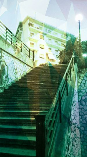 Stairs EyeEm Gallery Stairs_steps Architectureporn Taking Photos Check This Out Popular Photos OpenEdit Shootermag