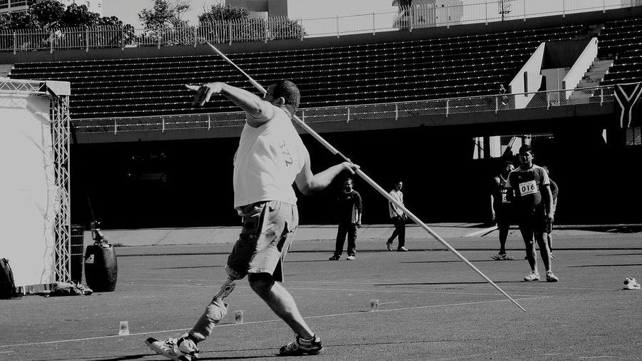 Paralimpic Games Paralimoics Esporte Paralimpico