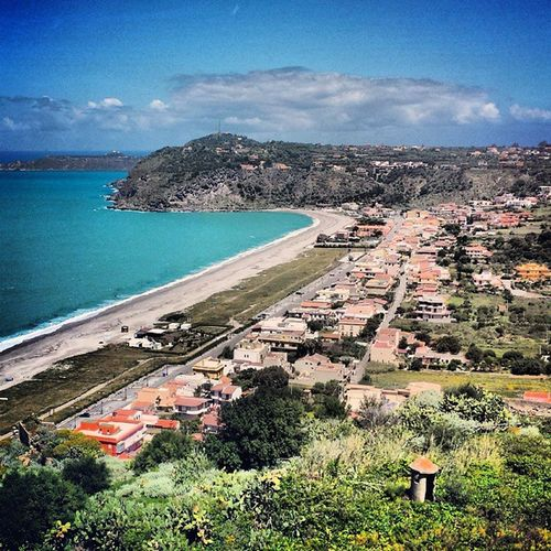Only ever Milazzo, even in winter! Milazzo Winter Today Sicily Picture Instashot Waitingsummer2k15 Fantasticview Think Instagram Castello Colorfull Splif Wearehere Walk Relax Rcnocrop Paradise MusicTime Photoofday Beach