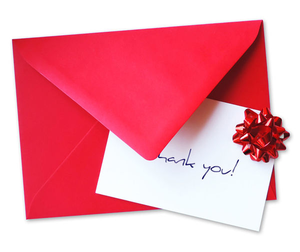 Envelope and thank you card with copy space and red bow, isolated on white background. Bow Isolated Red Thank You Thank You My Friends 😊 Close-up Communication Emotion Envelope Greeting Card  Greeting Card  Indoors  Isolated White Background Letter Love Message No People Paper Positive Emotion Red Studio Shot Text Thank You Card Valentine's Day - Holiday White Background