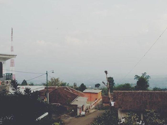 Kabut itu bagai titik jenuh yang mengelembungkan rasa2 pehape gitu... jurai2nya bakal berlarian diantara masa lalu Apasih Eh Vscocam VSCO Exsploremalang Indonesiajuara
