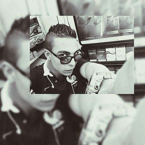 Khaled ♥