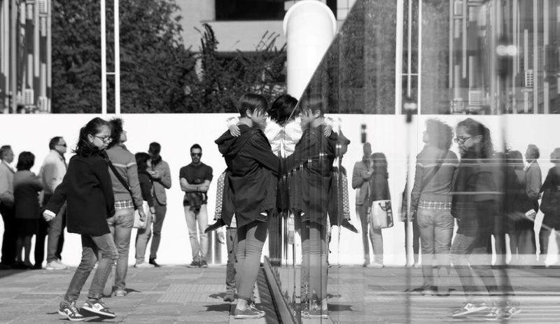 Torino Torino ❤ Torinoélamiacittá Torino Digitale Torinodascoprire Torino City Torino, Italy San Paolo Grattacielo Turinheart Turin_city Turin, Italy Turin Italy Turin Turin❤️ Turin (Italy) EyeEm Gallery