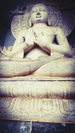 Budham Saranam Gachami Dhauli_shanti_stupa Photography_souls Memory_diaries
