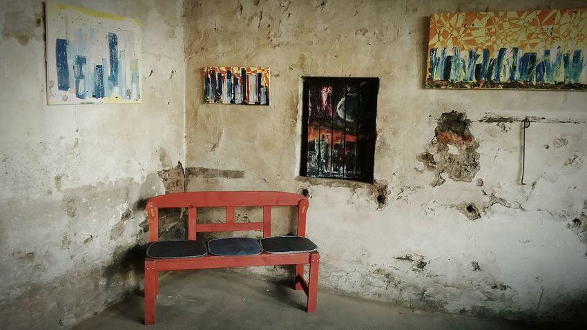 Art, Kunst Acrylic Painting Drawing Art, Drawing, Creativity Artistic Cuadro Kunst Acryl Casallo Interior Design Painting