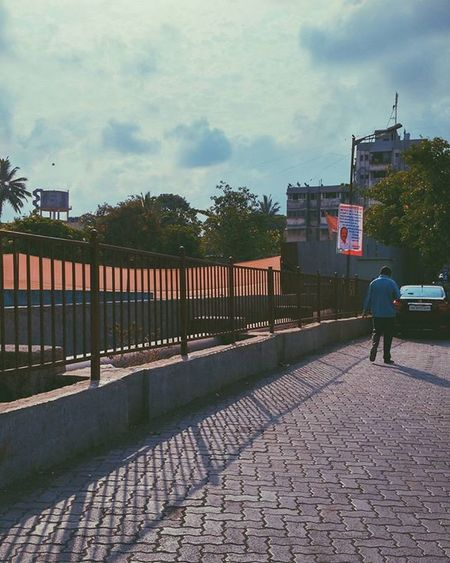 Pastel Power Weekends _soi Wearemumbai Mymumbai Mumbaiwallet Oyemyclick Iiframe Allindia Voyagediaries Sunrise Street Afadingworld Vscocam VSCO Vscomumbai _soimumbai