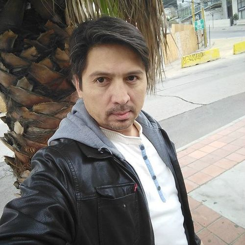 Reñaca Viñadelmar Chile People Banco Me Yo Men Man Cansado Tired Selfie Selfies Autofoto Otoño Instagood Instamood Instadaily Photo Photooftheday Picoftheday I Instaviña Necesito vacaciones...I need vacations...
