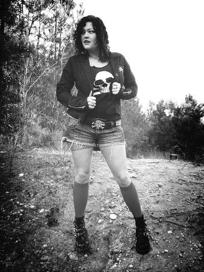 Cando Rambo Taking Photos Schattenspiel  Evl_industryz Photography Modeling Shoot