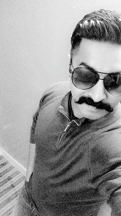 😊 Selfies Love PakistaN Lahore Adult Young Adult People Men Close-up Portrait Headshot