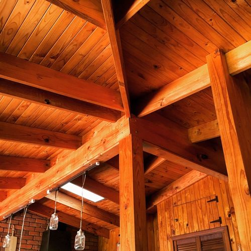 Wood Wooden Home Home Sweet Home Home Interior