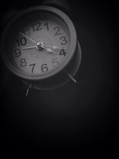 04:18