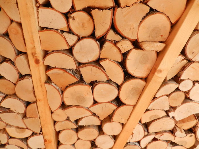 Norway Abundance Backgrounds Close-up Deforestation Firewood Food And Drink Forest Freshness Full Frame Indoors  Large Group Of Objects Log Lumber Industry No People Pattern Stack Still Life Timber Wood Wood - Material