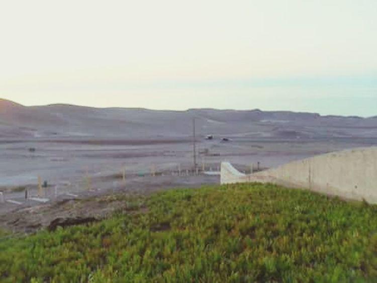 Beloo lugar Iquique Chile