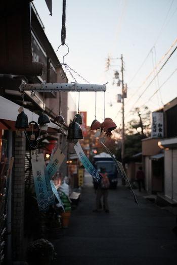 FUJIFILM X-T1 EyeEm Best Shots Enjoying Life 京都 ELMARIT-M 28mm F2.8 Streetphotography Fuji X-T1