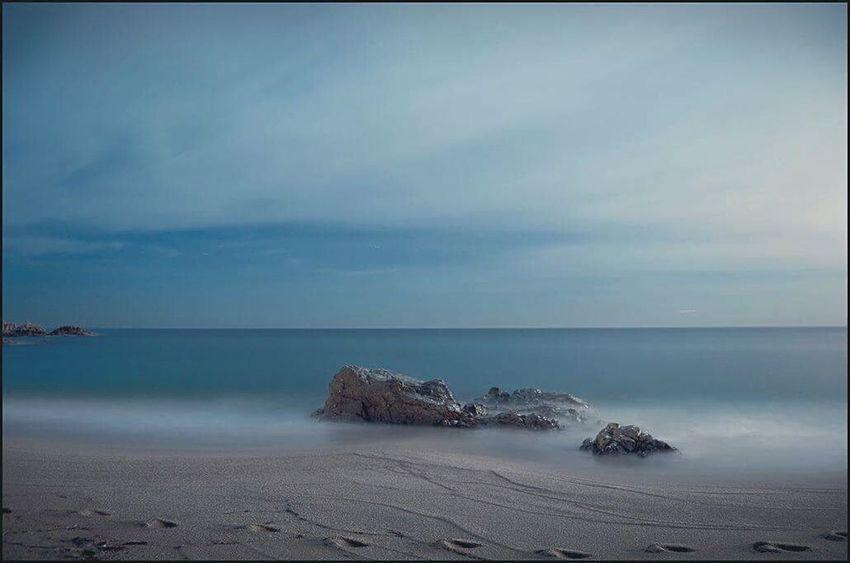 Nocturna Lloretdemar Beach