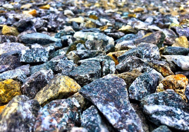 Pebble Textured