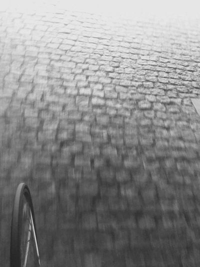 Velothon Training Biking Move On