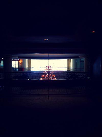 EyeEm Best Shots IPhone Interior Design Potrait Aryadutahotel_manado