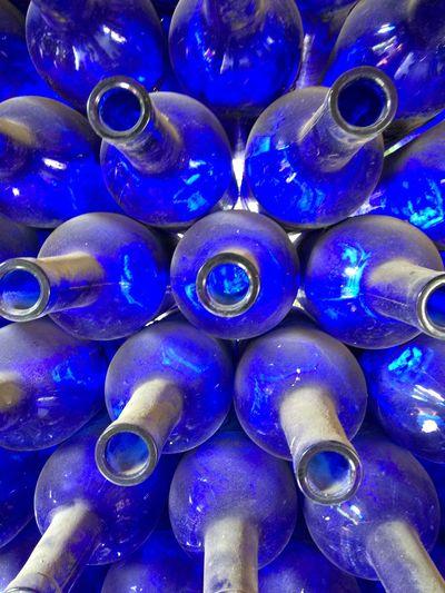 Tequilera Corralejo Bottles