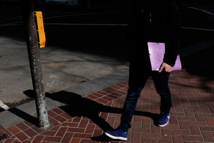 Street Photography Streetphotography San Francisco The Street Photographer - 2016 EyeEm Awards